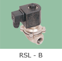 Solenoid Valve Manufacturers in Ahmedabad