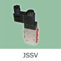 Solenoid Valves Manufacturers in India